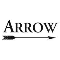 Marque Arrow -  Modshow Marques-City - Troyes Pont sainte Marie