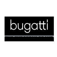 Magasin Bugatti Sainte Troyes D'usine Marie Pont qInH6FwO