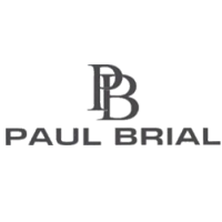 Marque Paul Brial -  Modshow Marques-City - Troyes Pont sainte Marie